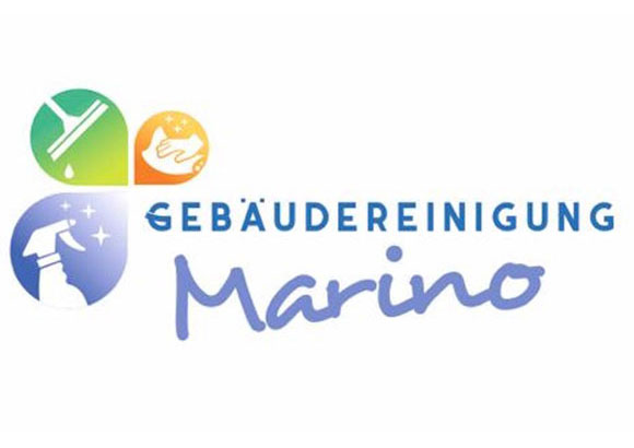 Gebäudereinigung Marino